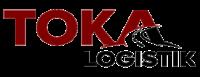 cropped-tokalogistik.png